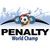 3D Penalty Football W...