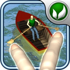 Activities of Tap-Tap Boat Race Pro