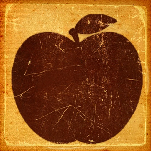 Apple Fairies icon