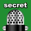 Secret Voice - Recording Voice Secretly