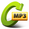 MP3-Converter - SeaSky Software