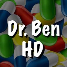 Activities of Dr. Ben HD
