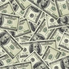 Activities of Money2Burn