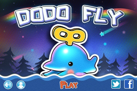 DODO FLY screenshot-4