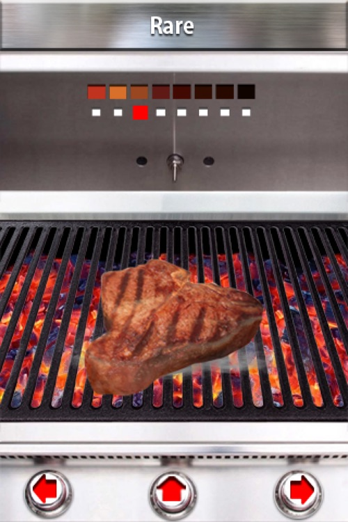 Steak House : For All You Meat Lovers!!! - Free