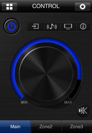 iControlAV2のおすすめ画像2