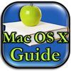 Killer Guide for Mac OS X - Gregor Czempiel
