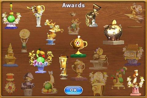 Virtual Farm screenshot-4