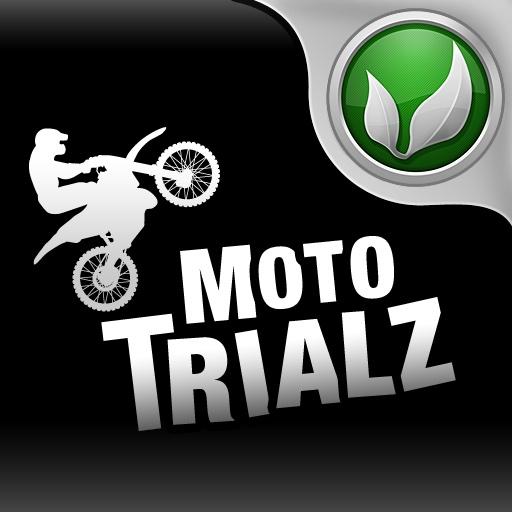 MotoTrialz Review