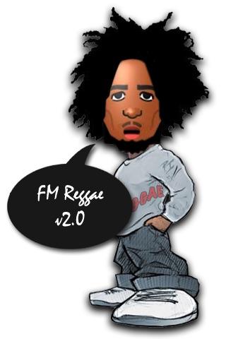 FM Reggae