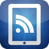 MobileRSS HD ~  Google RSS News Reader