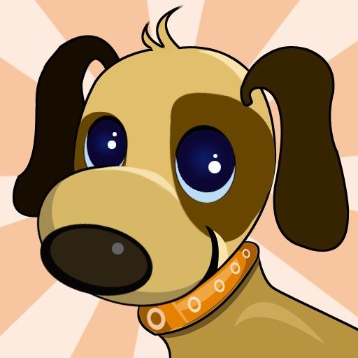 Tap Pet Hot : Hotel & Petshop