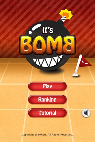 It's Bomb