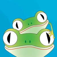 Codes for Top Frog Hack