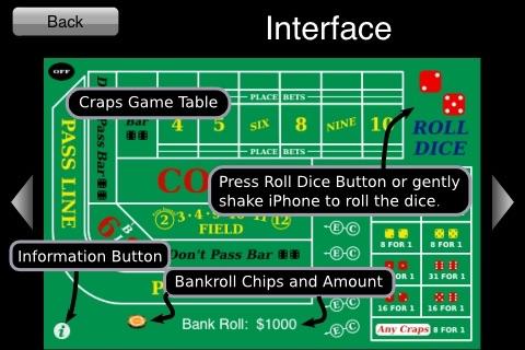 Us gambling wto case
