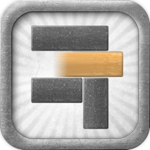 Blocks - addictive puzzle game