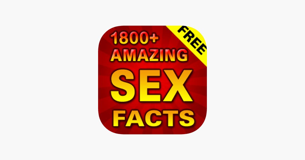 Sociálne sex Apps