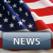 Conserva - Right Wing News