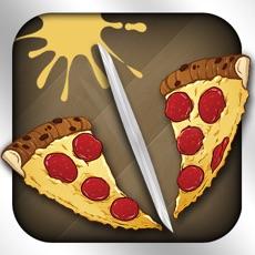 Activities of Slice the Pizza