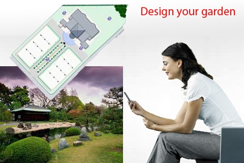 Garden Design PRO