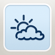 Weather Station Pro app review