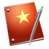Montage - Mariner Software