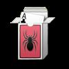Deluxe Spider Solitaire - Glenn Seemann