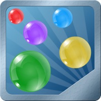 Codes for Bubbles Mania Hack