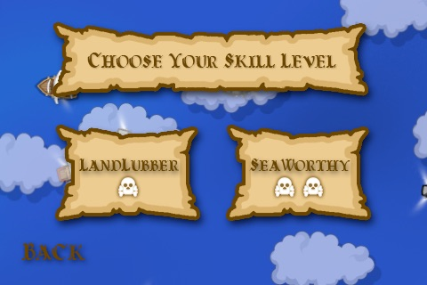 The Battle of Pirate Bay Free screenshot-3