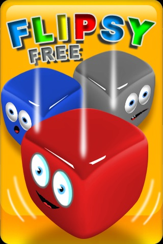 Flipsy FREE