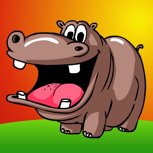 Animals - Zoo and Farm - Kids HD by 22learn hack