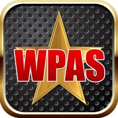 Activities of WPAS World Poker All Stars