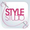 Style Studio : Fashio...