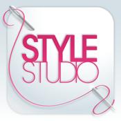 Style Studio app review