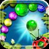 Ladybug Ball - Oye Faction