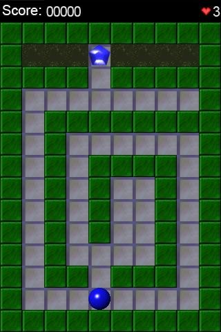 Korebasi Lite screenshot 1