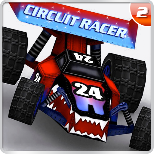 circuit racer2 race and chase best 3d buggy car racing game oncircuit racer2 race and chase best 3d buggy car racing game on the mac app store