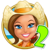 Ranch Rush 2 Standard Edition - FreshGames, LLC