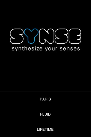 Synse screenshot-4