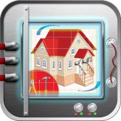 home maintenance tracker hd lite をapp storeで