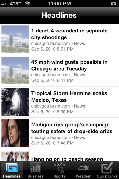 Chicago Local News Free