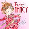 Fancy Nancy and the Sensational Babysitter - HarperCollins Publishers