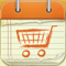 App Icon for Shopping ToDo -Lite App in Colombia IOS App Store