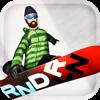 MyTP 2.5 - Ski, Freeski and Snowboard