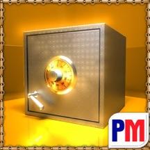 Golden Vault Slots