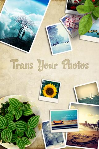 Transphotos