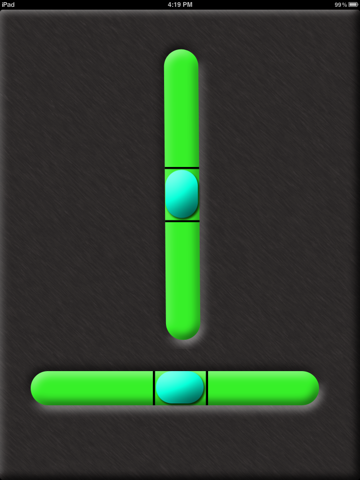 Level- - náhled