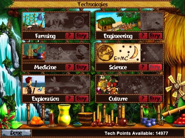 virtual villagers free download full version no time limit mac