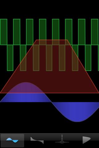aardvark synth-1