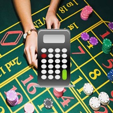 Activities of Roulette Calculator